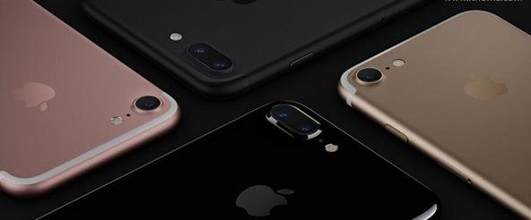【图片2】苹果发布会都说了点啥?一分钟读懂发布会内容!苹果秋季发布会内容汇总