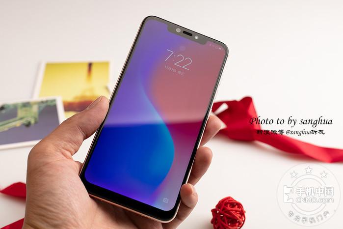 [sanghua拆机] 联想S5 PRO拆机第10张图_手机中国论坛