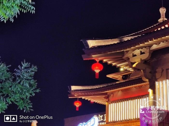 全场景体验一加 7 Pro的相机到底香不香(下)第39张图_手机中国论坛