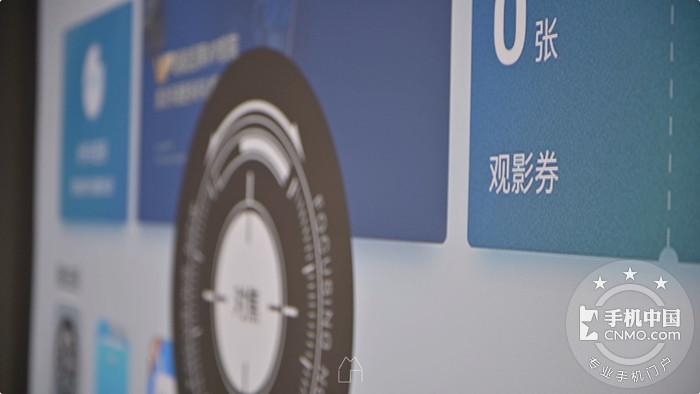 双十一投影买什么?不止PK掉竞品-坚果J9智能投影日常向使用评测第15张图_手机中国论坛