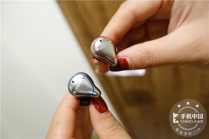 这款蓝牙耳机真不错,高端大气上档次,且性价比高,必须安利一下第8张图_手机中国论坛